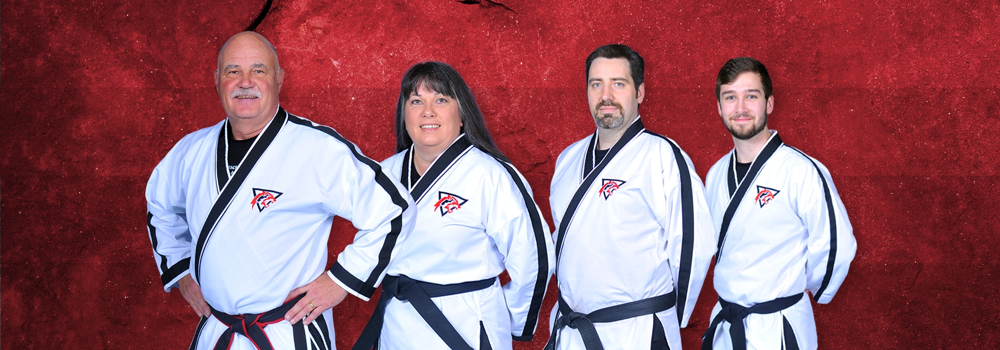 Rick Hall's Tiger Martial Arts Special Offers
